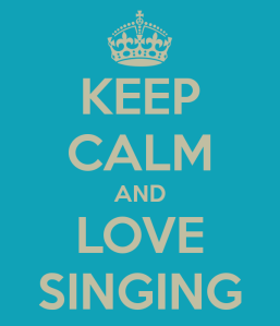 keep-calm-and-love-singing-9